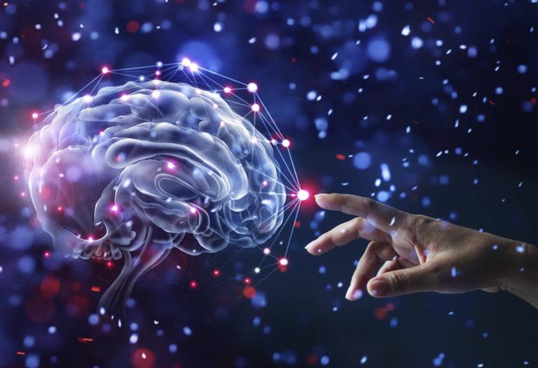 Stimulus una app para mejorar las capacidades cognitivas (Istock)