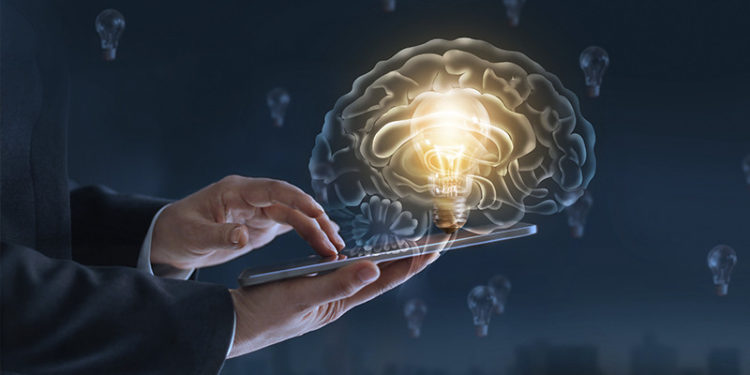 Trabajar la mente con apps(Istock)