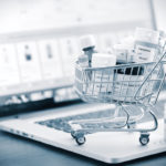 5 claves para comprar en una farmacia online de manera segura