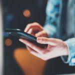 Conoce las ventajas de la consulta online, la revolución en medicina