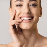Salud dental, la gran olvidada