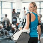 Las 5 mejores mochilas para hacer deporte