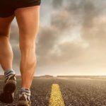 Ventajas de depilarse las piernas para correr una maratón
