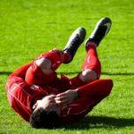 5 consejos para prevenir desgarros musculares