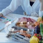 Qué es la dietoterapia y cómo ayuda a prevenir enfermedades
