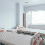 ¿Cuáles son los beneficios de las camas articuladas para personas mayores?