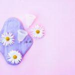 La copa menstrual: la opción perfecta para las deportistas