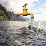 Razones por las que debes realizar un análisis del agua que utilizas