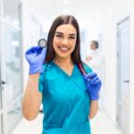 La importancia del preoperatorio en cirugía estética