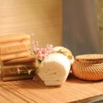 3 masajes que afectan positivamente a tu estado anímico y piel